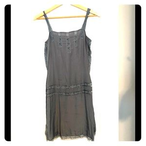 Intimissimi (Italian brand) slip dress